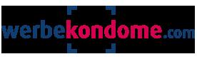 Logo von Werbekondome.com